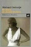 El_blues_de_Buddy_Bolden_novela_Ondaatje_Michael