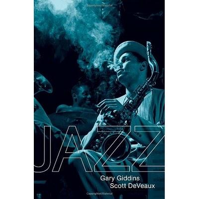 Jazz_por_Scott_Deveaux_y_Gary_Giddins_libro
