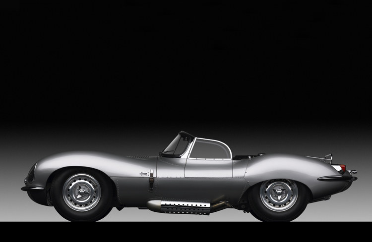 Jaguar_XKSS_1958_Lauren_Collection