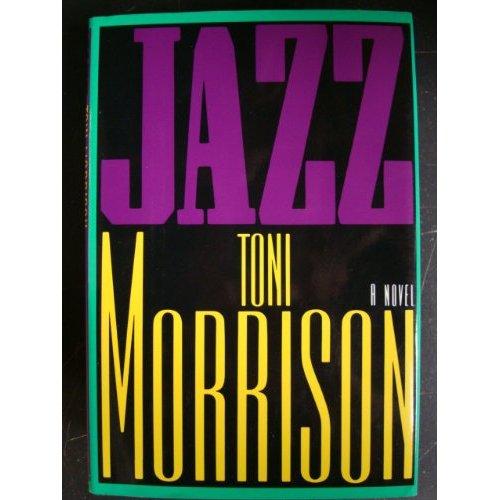 Jazz_Toni_Morrison_libro