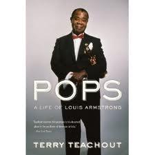 Pops_Terry_Teachout_libro_biografia_L_Amstrong