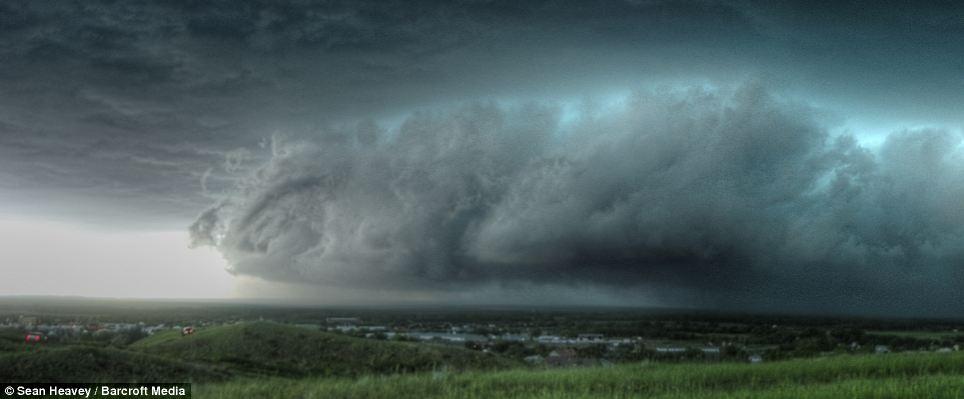 tormenta_supercelula_Sean_Heavey_3