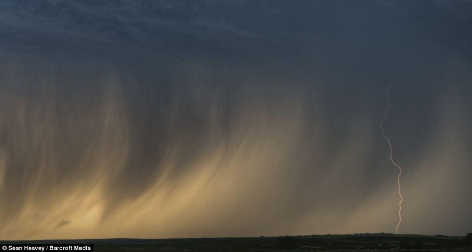 tormenta_supercelula_Sean_Heavey_8