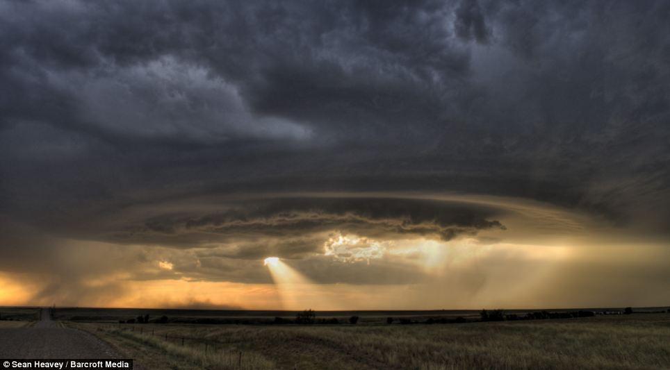 tormenta_supercelula_Sean_Heavey_9