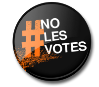 no_les_votes