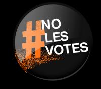 Join #Spanish Revolution (Únete)