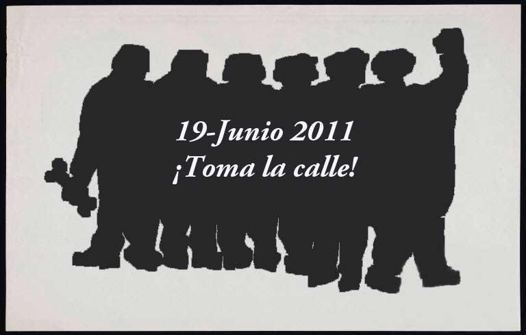19-J_Toma_la_calle