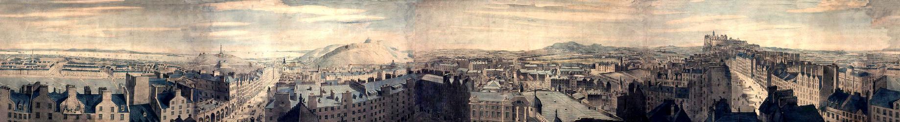 Panorama_Edimburgo_Barker
