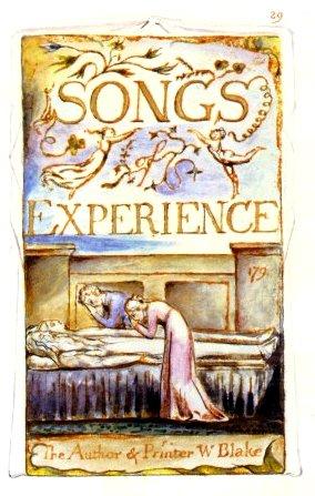 Canciones_de_inocencia_y_experiecia_William_Blake