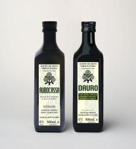 Aceite_virgen_extra_Dauro_Abocasa