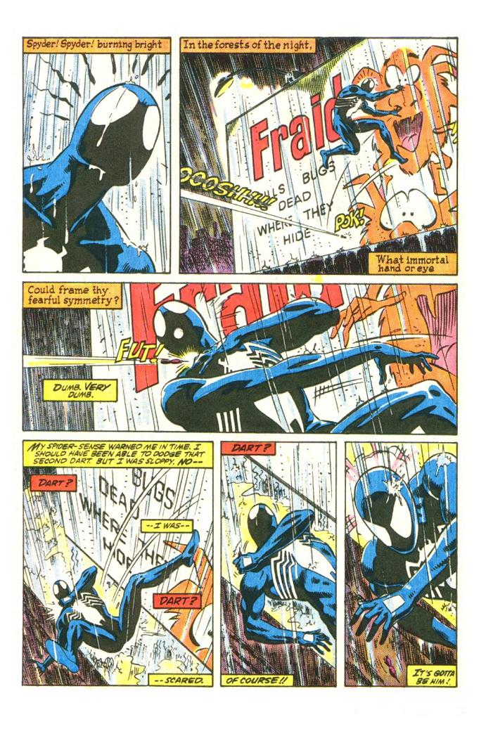 Web_of_Spiderman_#31_J_M_DeMatteis_& Mike_Zeck_(1987)