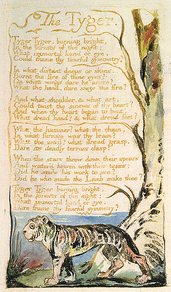 EL_Tgre_1794_William_Blake_poema