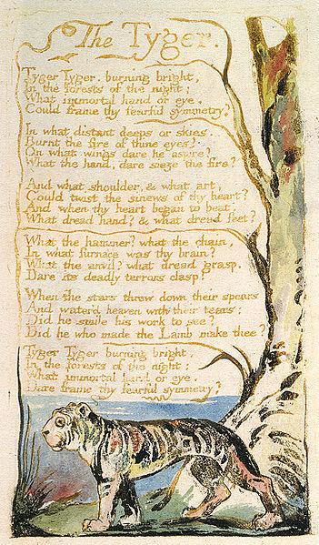 EL_Tgre_1794_William_Blake_poema