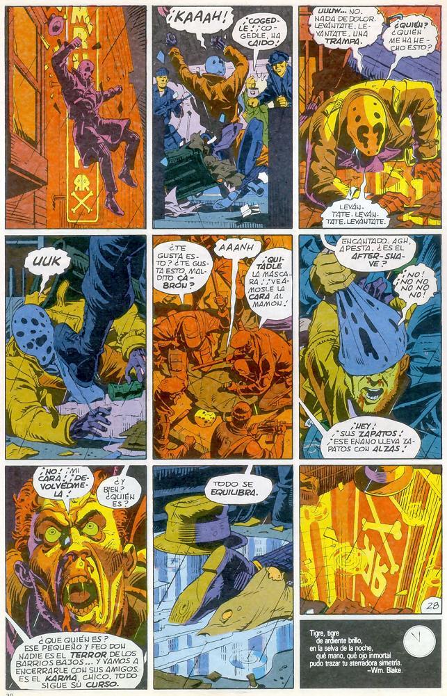 Wacthmen_Nº_5_Aterradora_Simetría_Moore&Gibbons_comic_2