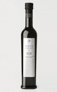 aceite_oliva_virgen_extra__martue_douro