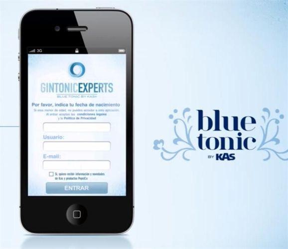 Gin_Tonic_Experts_app_para_smartphones