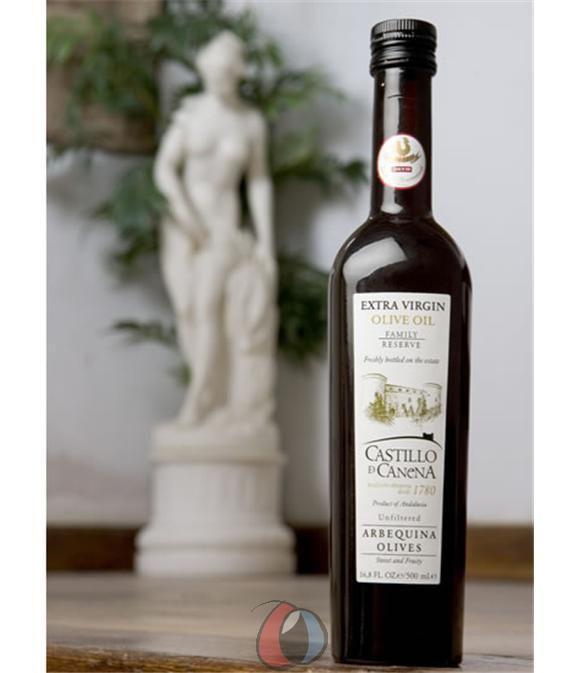 Selección de 12 mejores aceites de oliva virgen extra