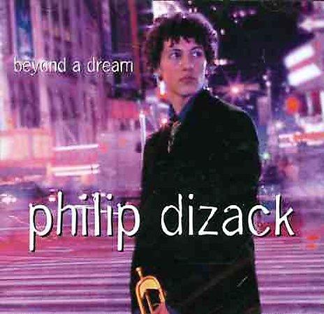 Philip_Dizack_Beyond_A_Dream