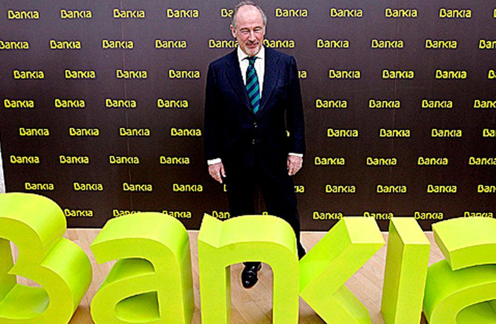 Rodrigo_Rato_Bankia
