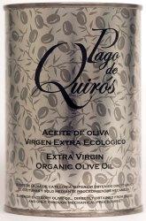 aceite_pago_quiros_lata