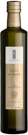 aceite_virgen_extra_ la boella_premium