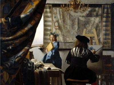 Vermeer_cuadro