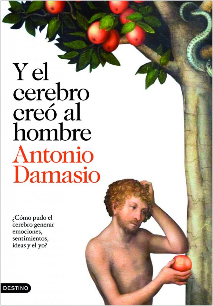 A_Damasio_Y_el_Cerebro_creo_hombre