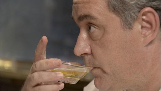 el_bulli_Ferran_Adria