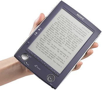 libro_electrónico