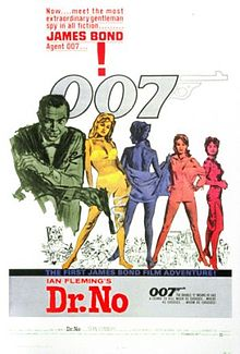 007_Dr._No