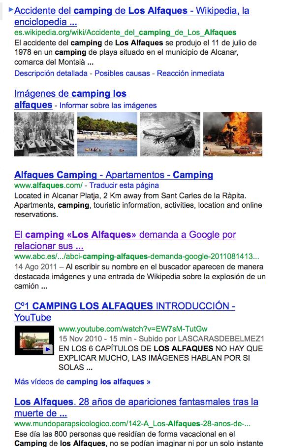 Busqueda_camping_los_Alfaques