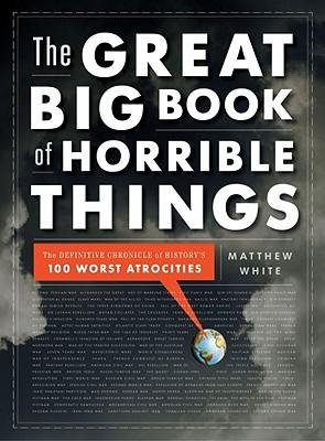 El_gran_libro_de las_cosas_horribles_White_Matthew_