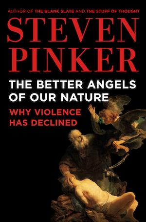 Mejores_angeles_De_nuestra_naturaleza_Pinker