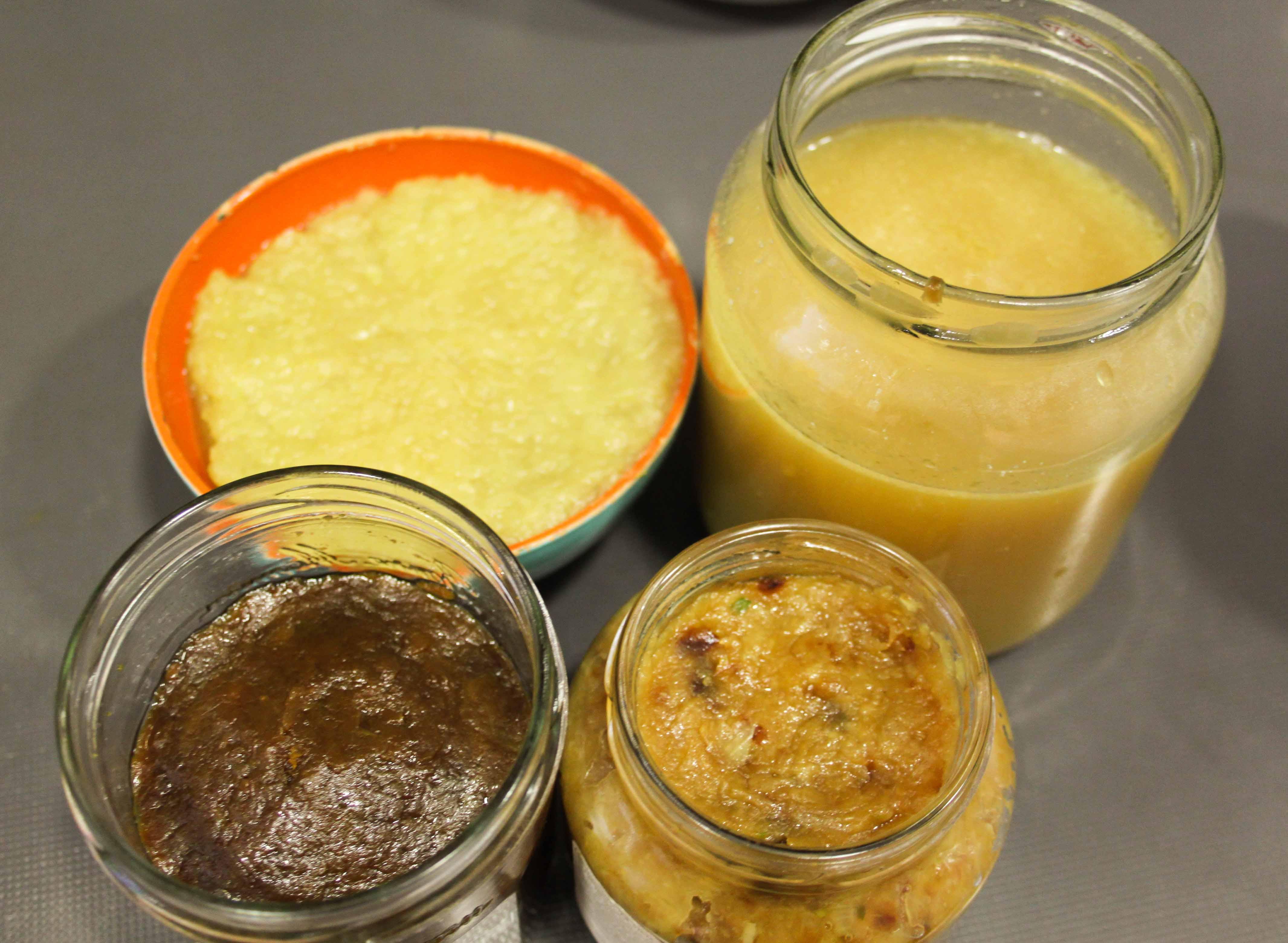 3-niveles-de-caramelizacion-de-la-cebolla