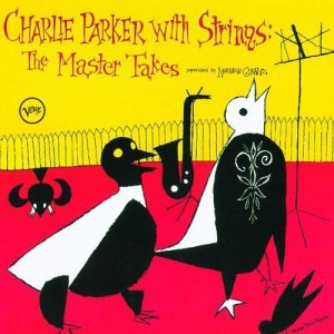 Charlie-Parker-with-Strings-The-Master-Takes