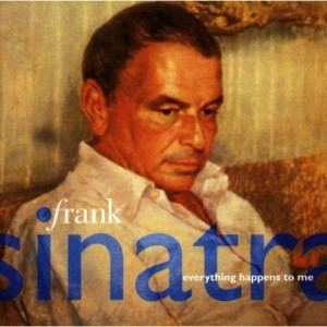 Everything-Happens-to-me.Frank-Sinatra