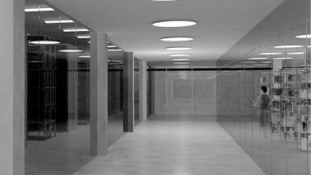 GORDAILUA-Astigarraga-Lasarte-Arquitectos