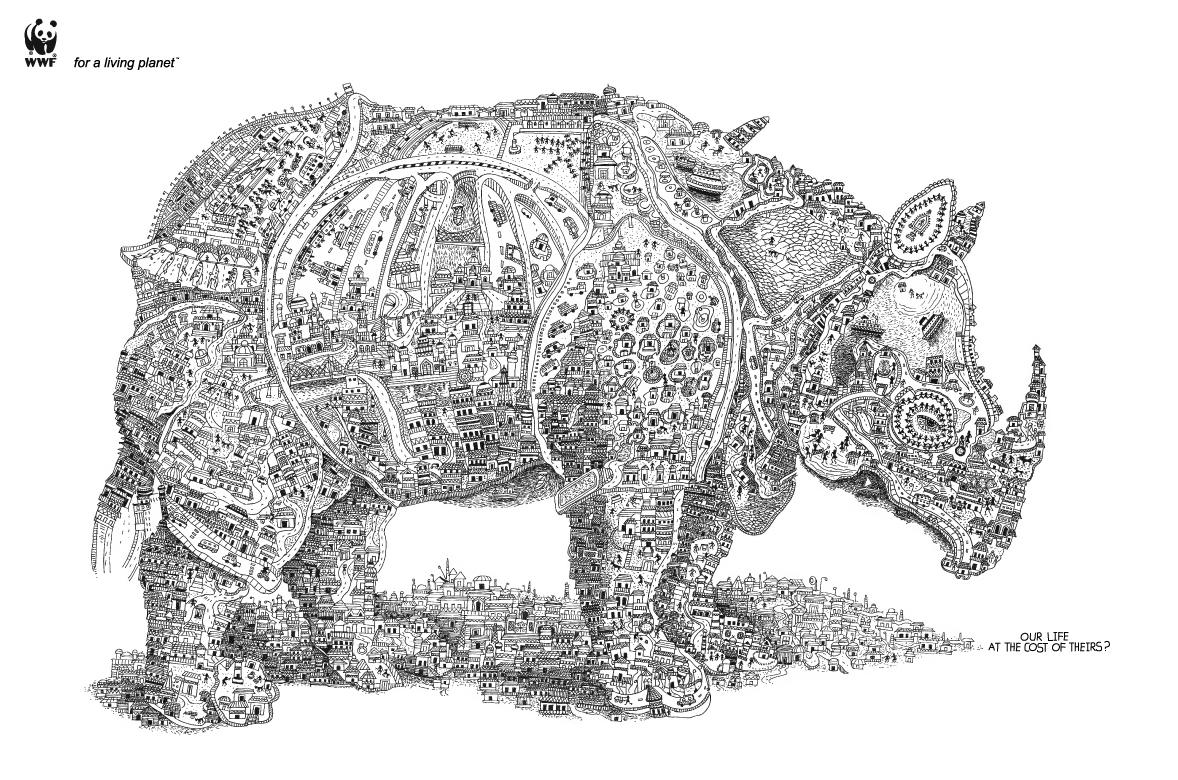 mapa_zoomorfico_rinoceronte
