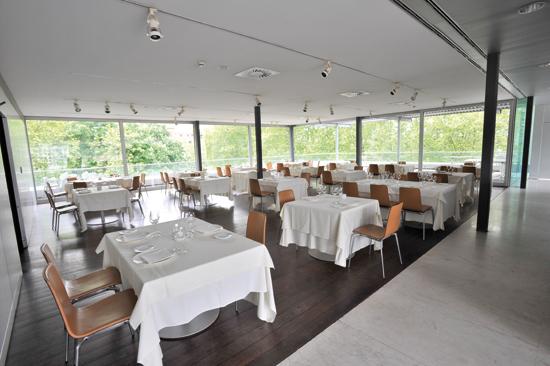 Restaurante_Arbola_Gaña