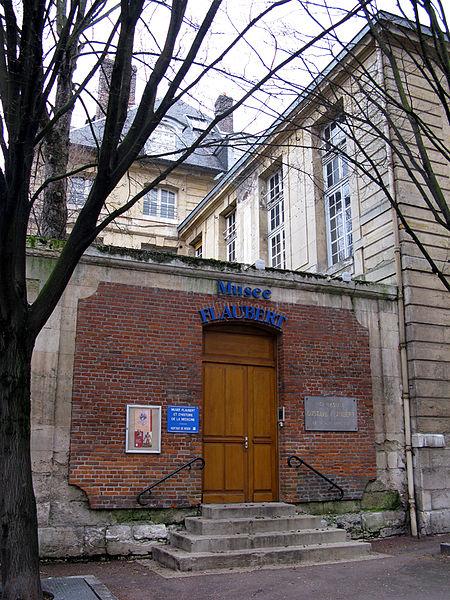musee-flaubert-a-rouen_musee-flaubert-et-d-histoire-de-la-medecine