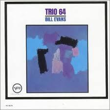 Bill-Evans-Trio-64
