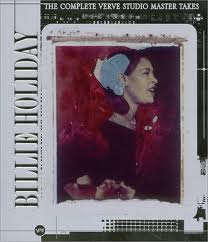 Billie-Holliday-The.Complete-Verve-Studio-Master-Takes