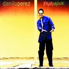 Danilo-Perez-Panamonk