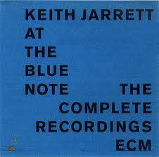 Keith-Jarrett-at-the-Blue-Note-The-Complete-Recordings-Disc-2