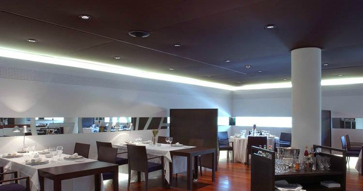 Restaurante-La-Sucursal