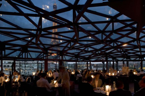 Restaurant-Quai-Branly