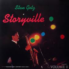 Stan-Getz-At-Storyville-Vol-I-&-II