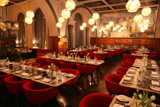The-Restaurant-at-the-Royal-Academy-of-Arts