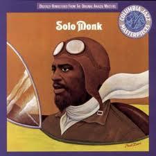 Thelonius-Monk-Solo-Monk