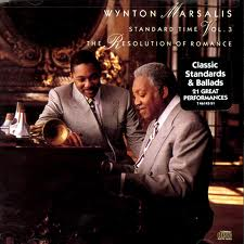 W_Marsalis.Standard-Time-Vol-3 - The-Resolution-Of-Romance